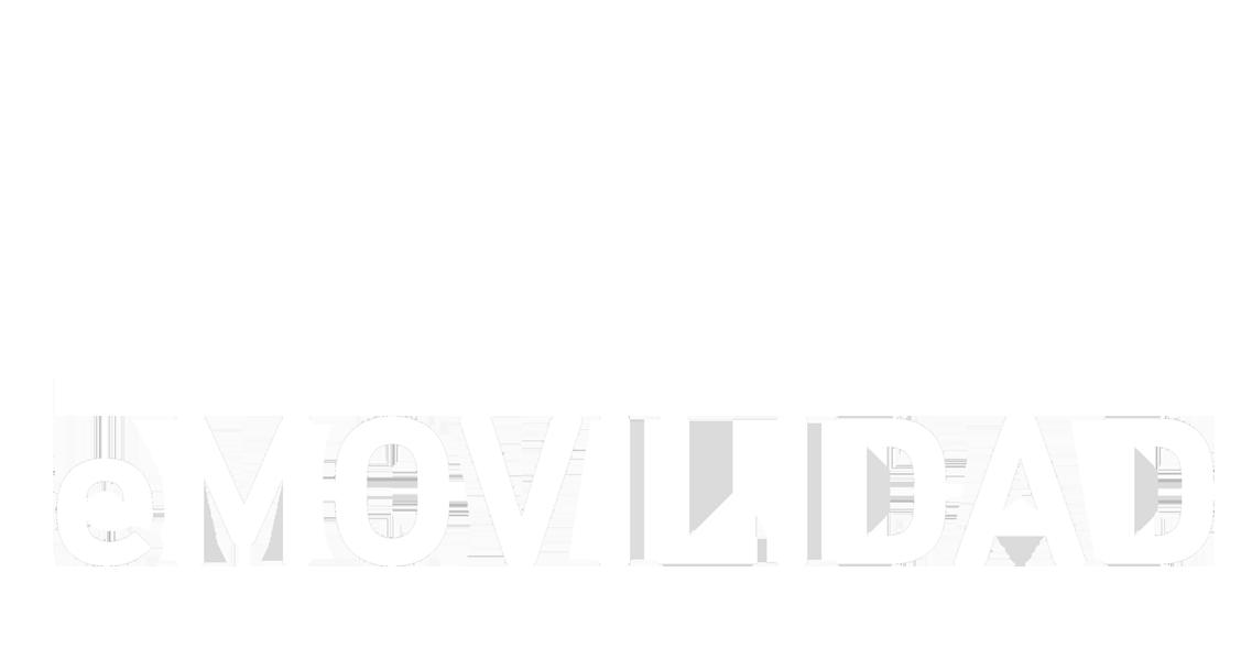Logo eMovilidad